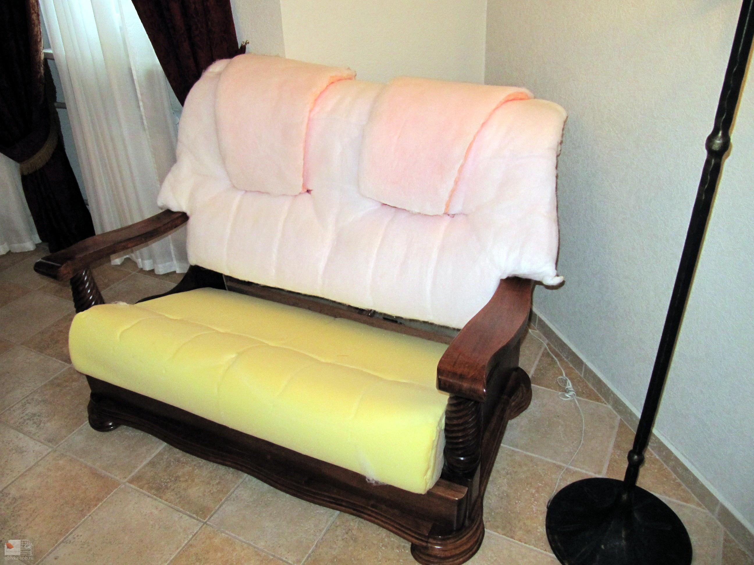 Видео как сшить подушки на диван своими руками